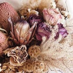 Flores Secas Para Os Melhores Arranjos E Decorações Florais Flores Frescas Online